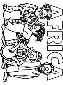 Africa-coloring-pages-3