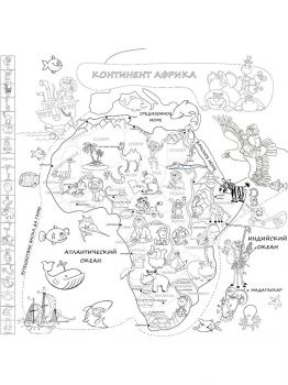 Africa-coloring-pages-4