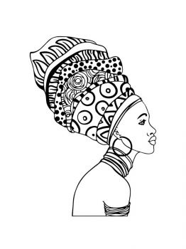 Africa-coloring-pages-6