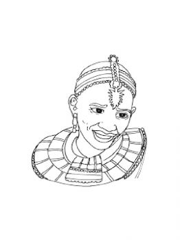 Africa-coloring-pages-8