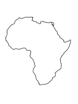 Africa-coloring-pages-9