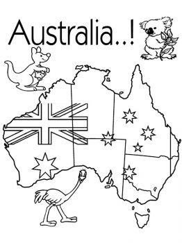 Australia-coloring-pages-12