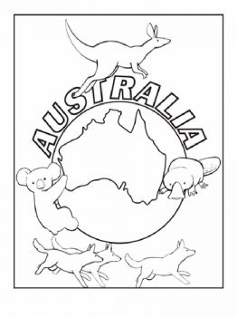 Australia-coloring-pages-4
