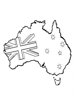 Australia-coloring-pages-6