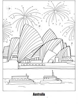 Australia-coloring-pages-7