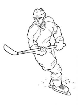 Canada-coloring-pages-6