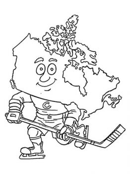 Canada-coloring-pages-7