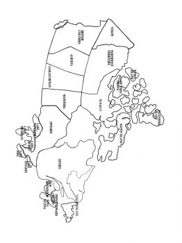 Canada-coloring-pages-8