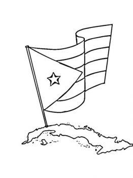 Cuba-coloring-pages-5