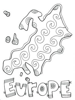 Europe-coloring-pages-4