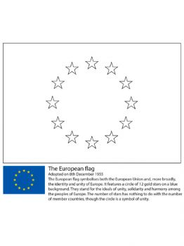Europe-coloring-pages-5