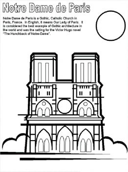 France-coloring-pages-1
