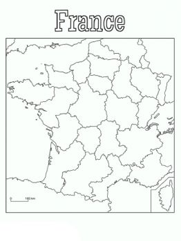 France-coloring-pages-10