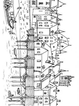 France-coloring-pages-11