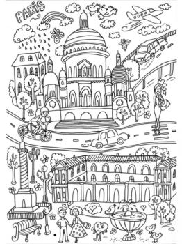 France-coloring-pages-12