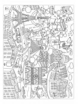 France-coloring-pages-13