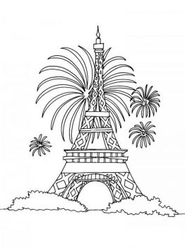 France-coloring-pages-2