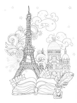 France-coloring-pages-6
