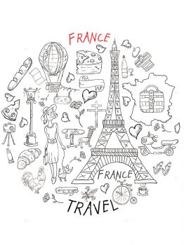 France-coloring-pages-7