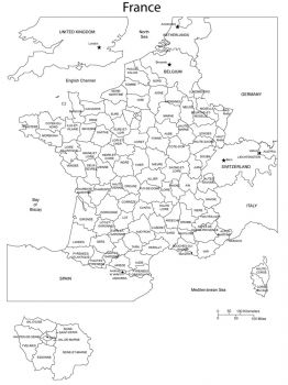 France-coloring-pages-9