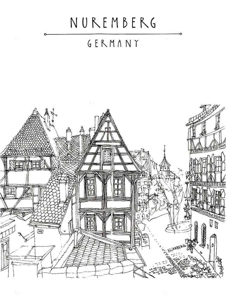 ausmalbilder deutschland  malvorlagen kostenlos zum