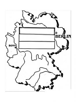 Germany-coloring-pages-1
