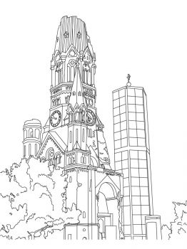 Germany-coloring-pages-12