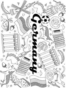 Germany-coloring-pages-15
