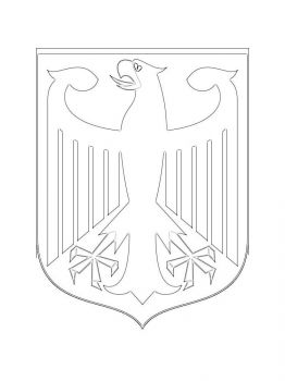 Germany-coloring-pages-3