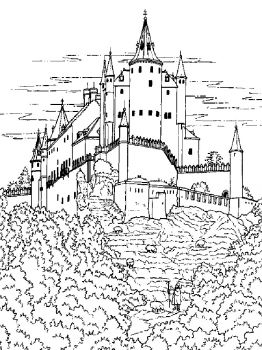 Germany-coloring-pages-4