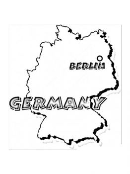 Germany-coloring-pages-5