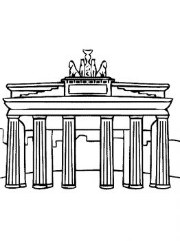 Germany-coloring-pages-6