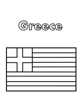Greece-coloring-pages-1
