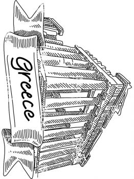 Greece-coloring-pages-10