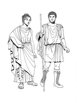 Greece-coloring-pages-6