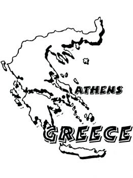 Greece-coloring-pages-8