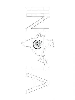 India-coloring-pages-4