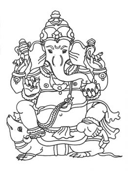 India-coloring-pages-5