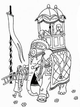 India-coloring-pages-8
