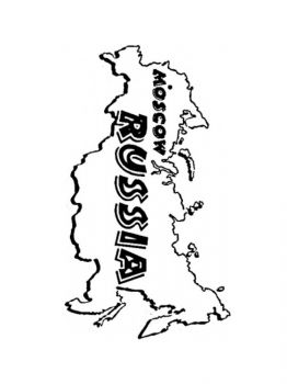 Russia-coloring-pages-11