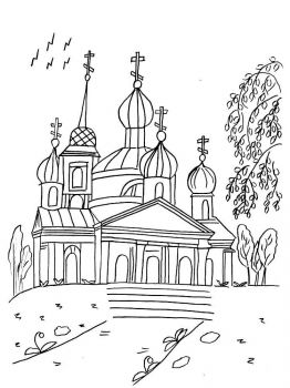 Russia-coloring-pages-13