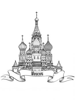 Russia-coloring-pages-15