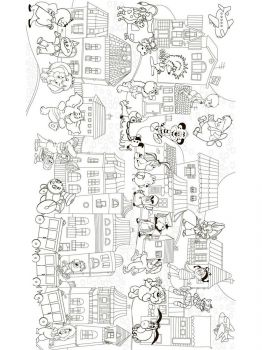 Russia-coloring-pages-2