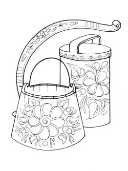 Russia-coloring-pages-4