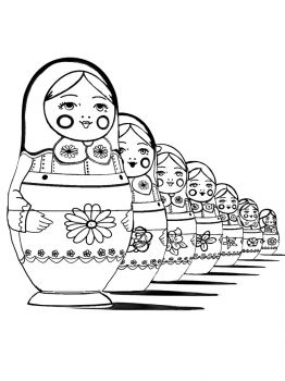 Russia-coloring-pages-8