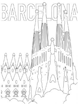 Spanish-coloring-pages-5