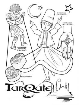 Turkey-coloring-pages-8