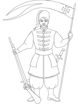 Ukraine-coloring-pages-4