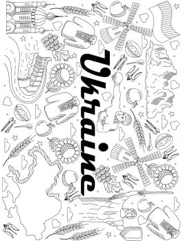 Ukraine-coloring-pages-6