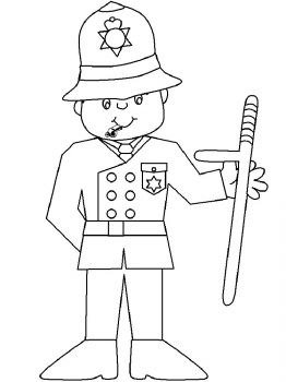 United-Kingdom-coloring-pages-1
